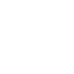 Kuscheln, Modus, Schmusen, Geschenk