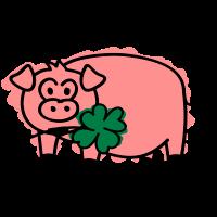 gluecksschweinschwein__f3