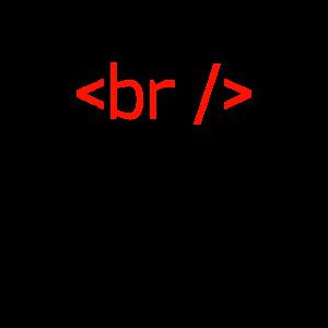 Nerd IT Geek Informatiker Programmierer Geschenk