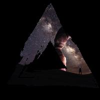 Milkyway Triangle - Michstraße