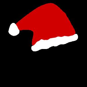 Weihnachten Weihnachtsmütze