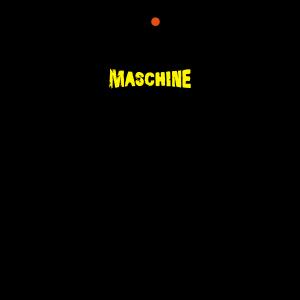 MASCHINE 2.0