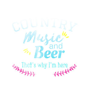 Country Bier Saloon