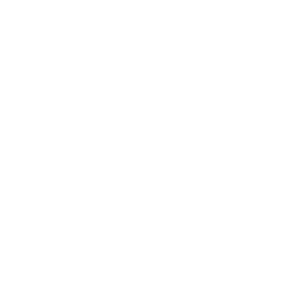 Cowboys Country