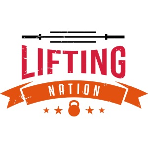 LIFTING NATION Germany