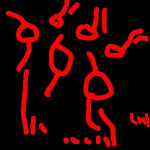 R Cel