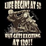 life_begins_at_52