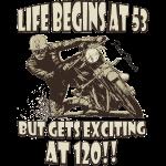 life_begins_at_53