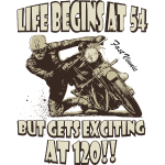 life_begins_at_54