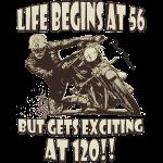 life_begins_at_56