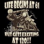 life_begins_at_61