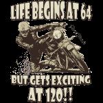 life_begins_at_64