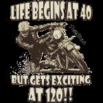 life_begins_at_40