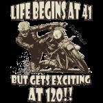 life_begins_at_41
