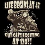 life_begins_at_47