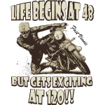 life_begins_at_48