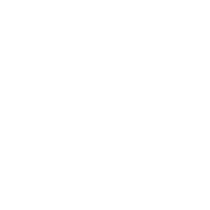 Buddy - Kumpel - Best Friend