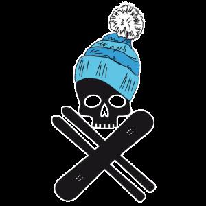 Snowboard Ski Wintersport