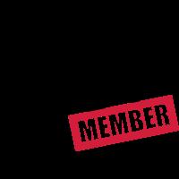 vip_member____f2