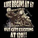 life_begins_at_67