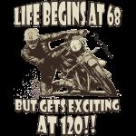 life_begins_at_68