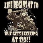life_begins_at_70