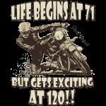 life_begins_at_71