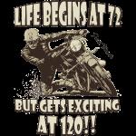 life_begins_at_72