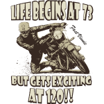 life_begins_at_73