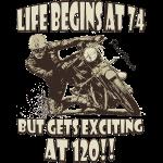 life_begins_at_74