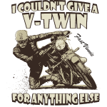 i_couldnt_give_a_v_twin