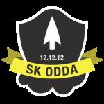 sk_odda_logo