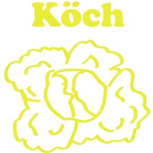 koech