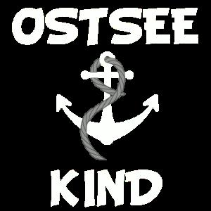 Ostsee 2