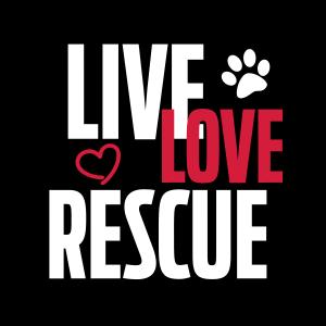 Leben, Liebe, Rettung