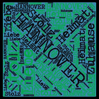 Hannover Fußball geschenk stolz Heimat - cooles Hannover design zeige und trage deine Heimatstadt mit stolz. Super Geschenkidee . Fußballverein - stolz,sportvereine,sport,soccer,niedersachsen,meine heimat,liebe,hannover,fussball,coole,Heimat,Hannoveraner,Hannover,Geschenk,Fußball,96