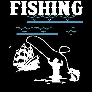 Fishing Angeln