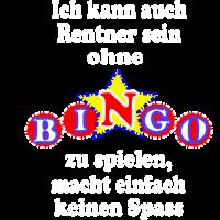 ohne bingo keinen spass
