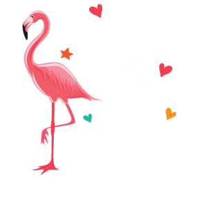 Flocking 16 and fabulous