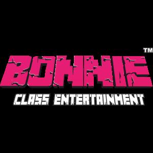 Klasse Bonnie