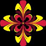 florales 4x