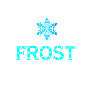1 Frost