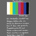 ebu_colorbars_16zu9_mittext_weiss