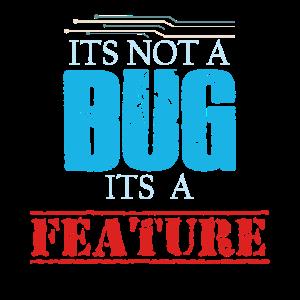 Programmierer Entwickler Informatiker Geschenk