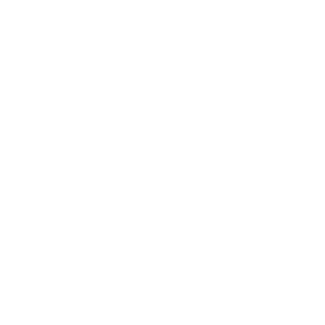 Follow your heart Funny Gift