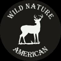 Wild Nature American