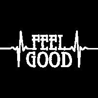 fell good