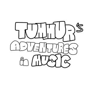 taim full logo