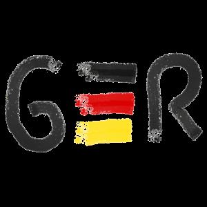 GERMANY - GER - DEUTSCHLAND - TEAM GERMANY - DEU