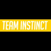 PoGo Team Instinct